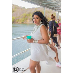 Cooler Cruise 2019- Photo by jgmediaevents